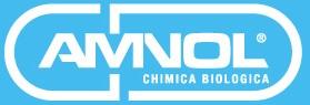 Logo_Amnol_Bianco